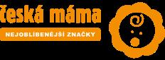 ceska-mama-logo